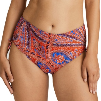Primadonna Casablanca Blue Spice full brief