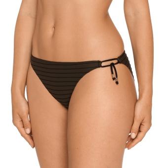 Primadonna Sherry bikinitrosa