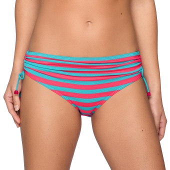 Primadonna - Capri Full Briefs