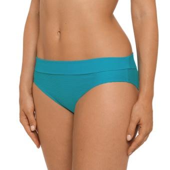 Primadonna Nikita bikinitrosa vikmodell