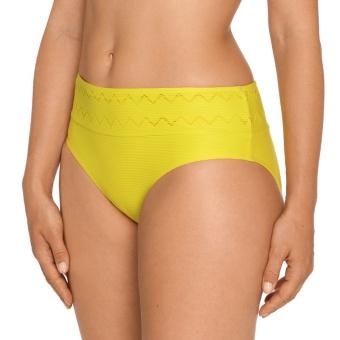 Primadonna Maya bikinitrosa maxi