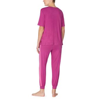 Calvin Klein Pyjamas set dam