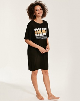 DKNY I AM DKNY nattlinne