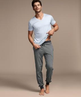 Calida Pyjamasbyxa herr