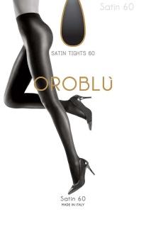 Oroblu - Satin 60 den