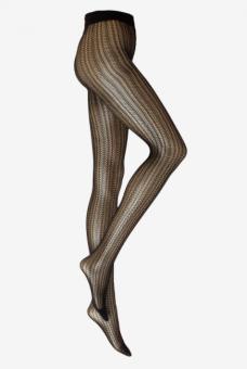 Swedish Stockings Strumpbyxa Selma