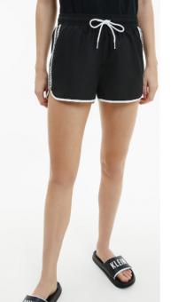 Calvin Klein Shorts Dam