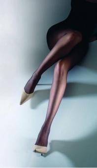 Vogue Silken Sheers strumpbyxa 15 den