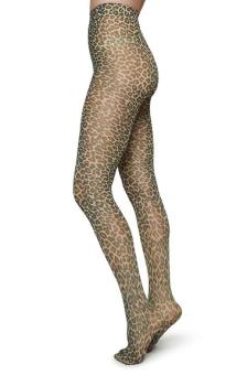Swedish Stockings Sofia Leo Strumpbyxa