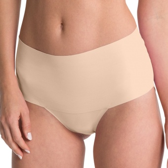 Spanx Undie Tectable brief