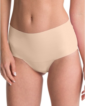 Spanx Everyday Shaping String