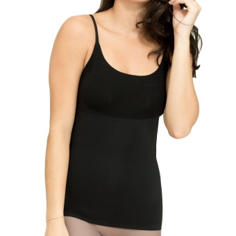 Spanx Linne Thinstincts convertible
