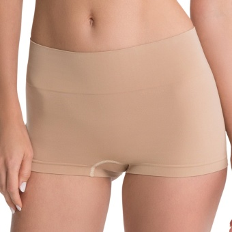 Spanx Everyday Shaping boxer