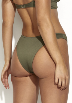 Panos Emporio Thyme Theia bikinitrosa