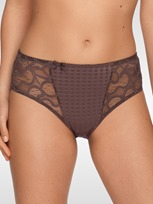 Primadonna Madison High brief
