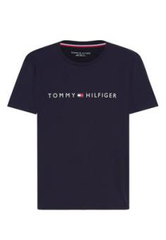 Tommy Hilfiger T-shirt Herr