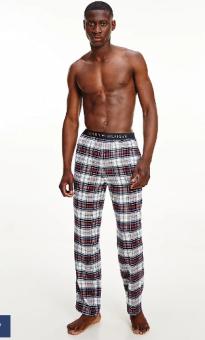 Tommy Hilfiger Pyjamasbyxa