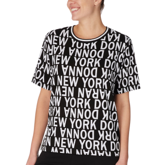 DKNY Hello New York t-shirt