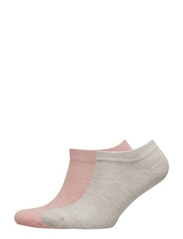 Vogue Golfsocka 2-pack
