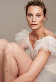 Vogue Strumpbyxa Antoinette 15 den
