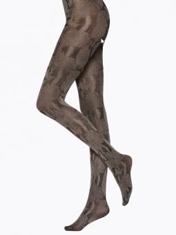 Vogue Strumpbyxa Aimee Shiny