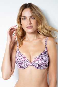 Panos Emporio Safari Lydia push-up