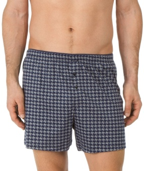 Calida Boxer shorts Westminster