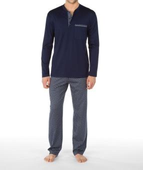 Calida Herr Pyjamas