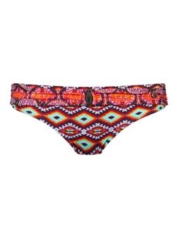 Beachlife Dori Bollywood bikinitrosa