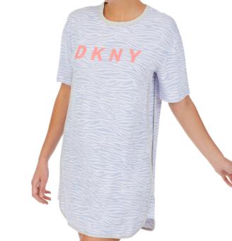 DKNY Casual Fridays Nattlinne