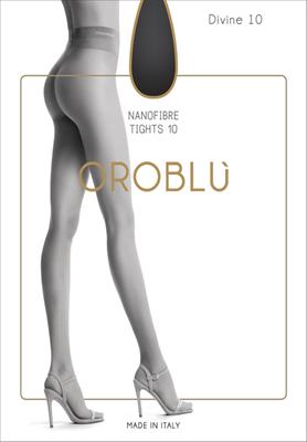 Oroblu Divine 10 nano strumpbyxa