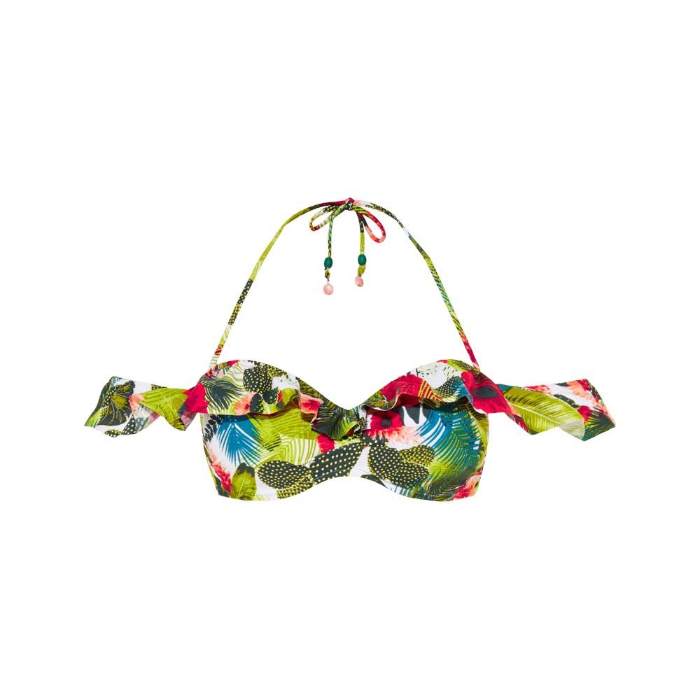 Beachlife Havanna bikinibh