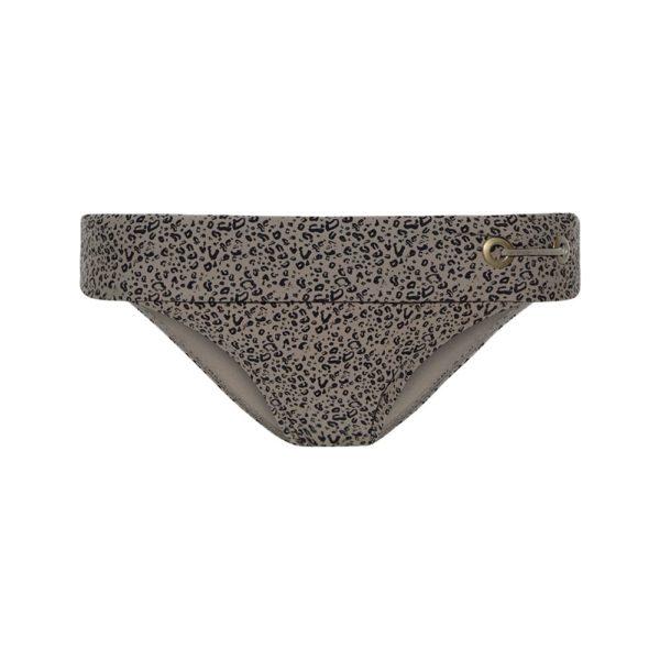 Beachlife Bikinitrosa Cheetah