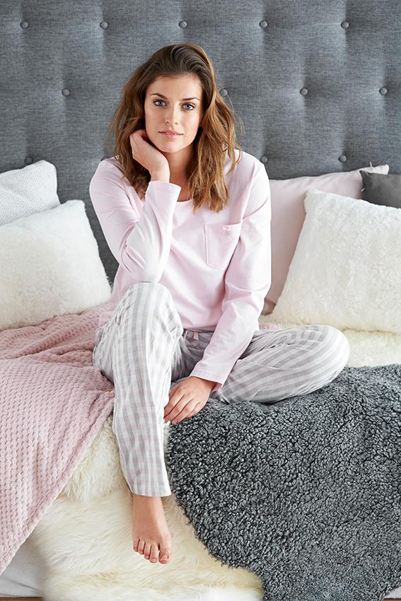 Damella Pyjamas  b95a516446b94