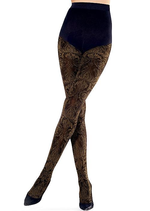 Oroblu Esmeralda strumpbyxa
