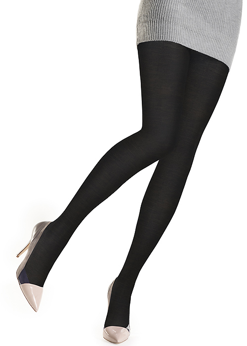 Oroblu Fine wool tights