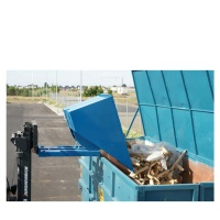 Tippcontainer Tippo 300 L