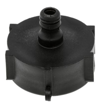 Adapter 60 x 6 hona - gardena