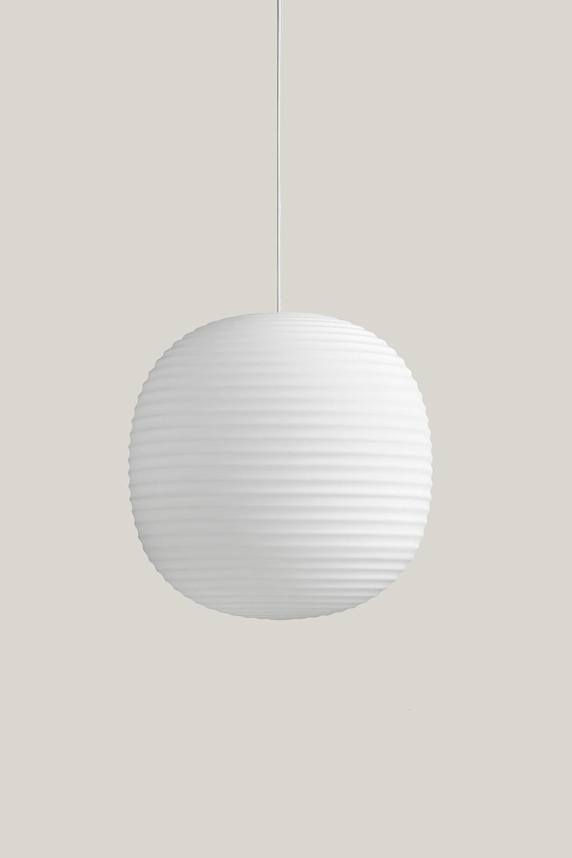 Flos   IC Light S1 Chrome   TAMBURSTORE.SE