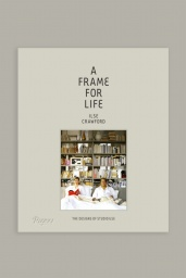 A Frame for Life / Studio Ilse