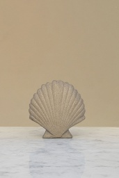 Snäckvas Sand L  | Anna Wadle