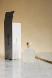 Diffuser Apotheke Bamboo