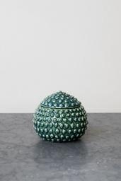 Petite Pot Forest L | Anna Wadle