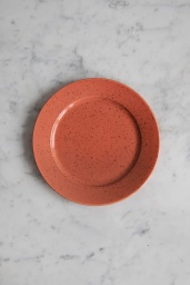 Assiett Lifestyle Terracotta