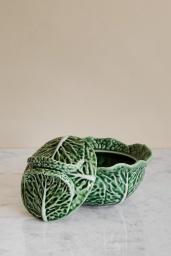 Cabbage Tureen 0,4L