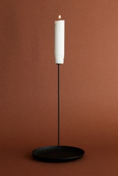 Candle Pin