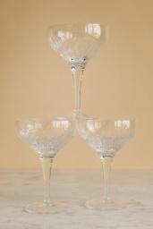 Cocktailglas Mixology