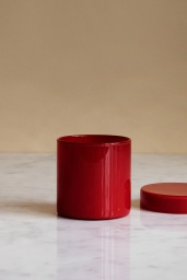 Container Small Red