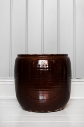 Custa Pot Ruby Large
