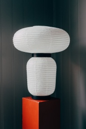 Formakami Table Lamp JH18